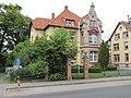 Nikolausberger Weg 25, 1, Nordstadt, Göttingen, Landkreis Göttingen.jpg