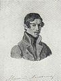 Nikolay Fedorovich Lisovskiy by N.Bestuzhev (1828).jpg