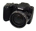 Nikon Coolpix L120s5s.jpg