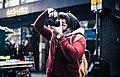 Nikon Photographer (Unsplash).jpg