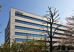 Nikon Corporation - фото 6