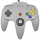 Nintendo-64-Controller-Gray-Flat.jpg