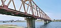 Nippou Line Onogawa Bridge 20210401 02.jpg