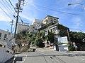 Nishiura-Onsen-1.jpg