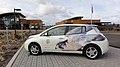 Nissan Leaf USFWS Pacific.jpg