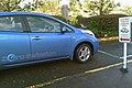 Nissan Leaf parking for EVs.jpg