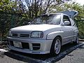 Nissan Micra (K11) impel.jpg