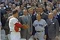 Nixon Opening Day 1969 One.jpg