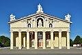 NizhnyTagil DramaTheater 005 8882.jpg