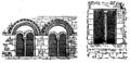 Noções elementares de archeologia fig148.png