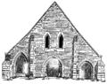 Noções elementares de archeologia fig194.png
