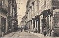 Noceracorsove1924.jpg
