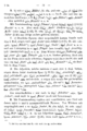 Noeldeke Syrische Grammatik 1 Aufl 059.png