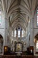 Nogent-le-Roi - Eglise 04.jpg