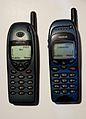 Nokia 6110 NSE-3NX 6150 NSM-1NY.jpg