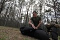 Non-Lethal Weapons Training Course 120221-M-JL916-047.jpg