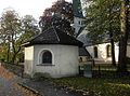 Norbergs kyrka Benkammaren 4185.jpg
