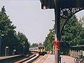 Norbiton station - geograph.org.uk - 926285.jpg