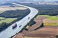 Nord-Ossee-Kanal (50040452171).jpg