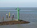 Norddeich Leuchtturm Westmole.jpg