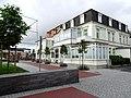 Norderney, Germany - panoramio (217).jpg