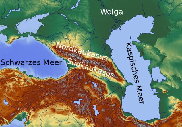 https://upload.wikimedia.org/wikipedia/commons/thumb/e/e9/Nordkaukasus.png/640px-Nordkaukasus.png