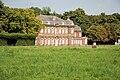 Nordkirchen-090806-9361-Orangerie.jpg