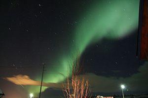 Nordlicht.jpg