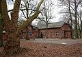 NordwolleDelmenhorst-2g.jpg