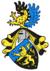 Norman-Wappen.png