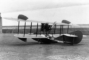 Norman Thompson N.T.2B (left rear).jpg