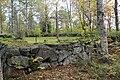 Norns bruk - Kyrkogården 110925 (2).JPG
