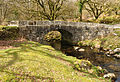 Norsworthy Bridge.jpg
