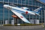 North American F-86F Sabre '02-7966 966' (47629003492).jpg