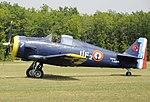 North American NA-68, Private JP6859837.jpg