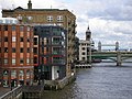 North Bank of the Thames - geograph.org.uk - 1307599.jpg