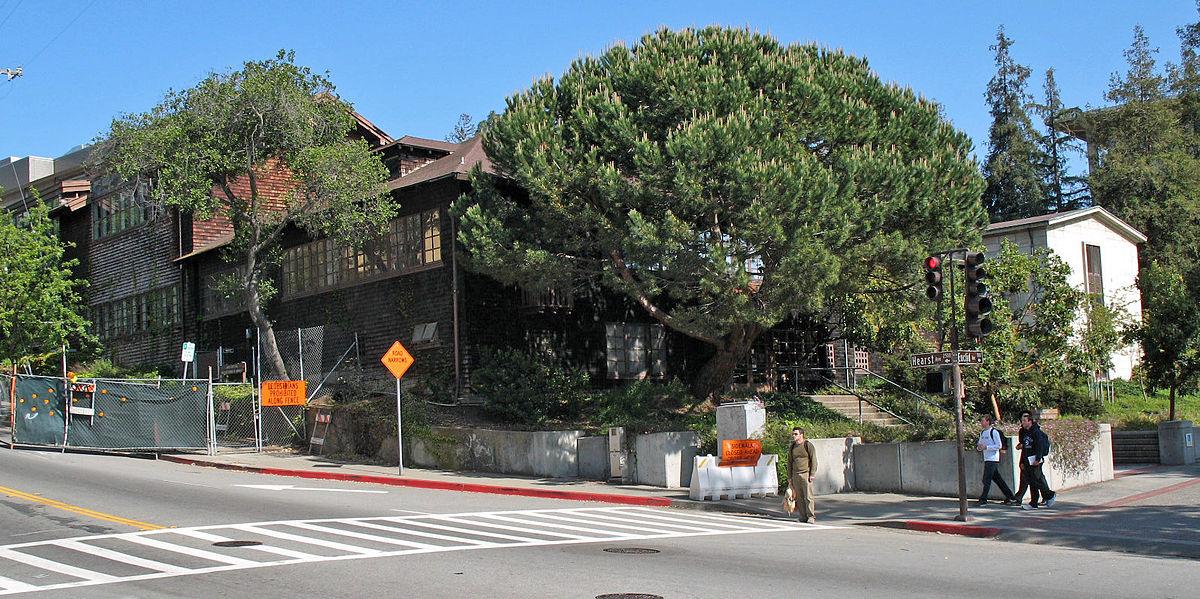 North Gate Hall (Berkeley, CA).JPG