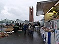 North Ormesby market - geograph.org.uk - 616335.jpg