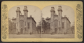 North Second Street M. E. Church, by W. J. Woods.png