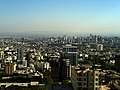 North of Tehran - panoramio - Behrooz Rezvani (1).jpg