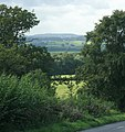 North of west from Marston Wood - geograph.org.uk - 1473860.jpg