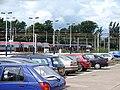 Northampton Railway Station - geograph.org.uk - 890775.jpg