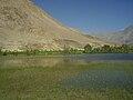 Northern area pakistan 3.jpg
