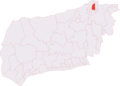 Northgate & Three Bridges (electoral division).png