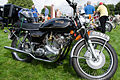 Norton Commando 750 Interstate (1972) (15671178558).jpg