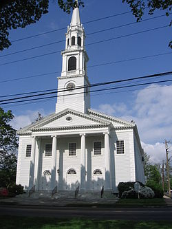 Norwalk First Congregational 014.JPG