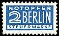 Notopfer-Berlin-1948.jpg