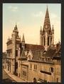 Notre Dame, Dijon, France-LCCN2001698106.tif