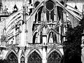 Notre Dame Paris pbw1442 - panoramio.jpg