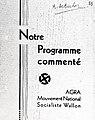 Notre Programme commenté AGRA Mouvement National Socialiste Wallon.jpg